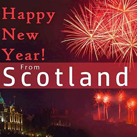 scottish new year images scottish soldier new year mix the munros mp3 downloads