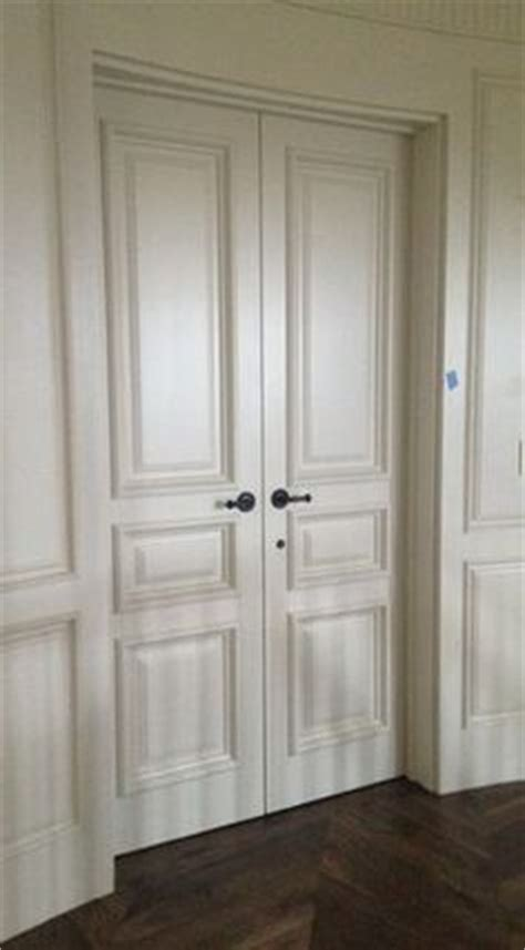 door handles for bedrooms decor french country on pinterest french sofa french country and french chairs