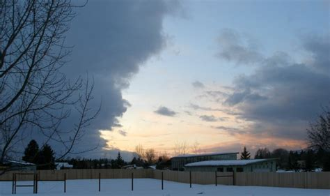 1000 ideas about winter living winter seasonal living e course homespun seasonal living