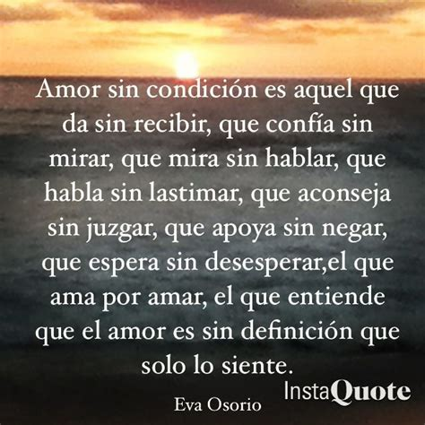 imagenes amor sin condicion 204 best images about amor on pinterest love love is