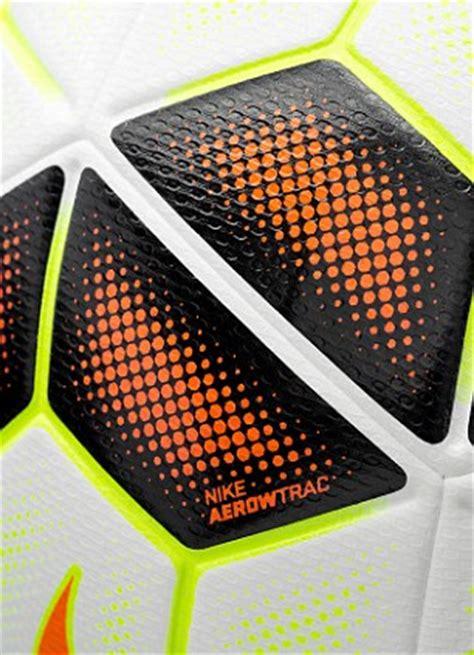 Harga Nike Ordem bola paling inovatif bakal warnai tiga liga top eropa viva