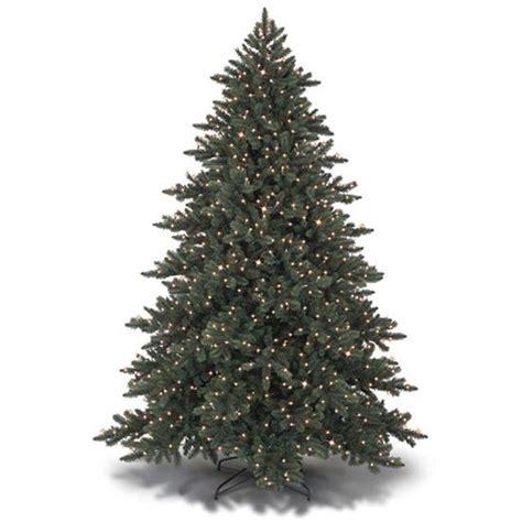 christmas tree artificial christmas trees argos artificial