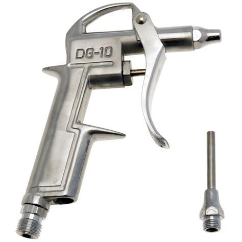Motor Nozel Air Avanza air compressor air duster gun compressed air gun air nozzle blower tool ebay