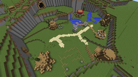 legend of zelda oot map hyrule from the legend of zelda ocarina of time