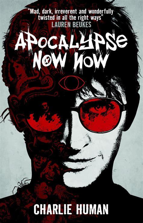 the human apocalypse books human s apocalypse now now out today zeno