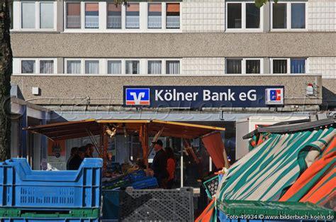 kã lner bank banking login bilderbuch k 246 ln mittendrin im veedel