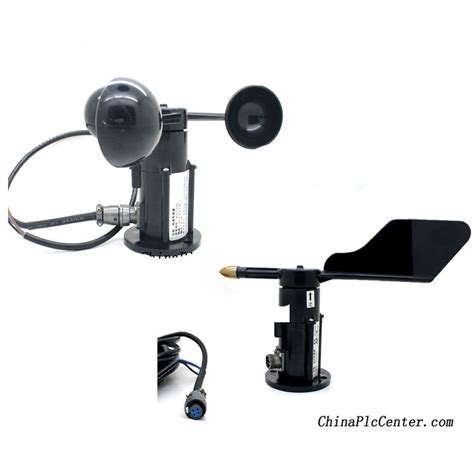 Wind Speed And Direction Sensor 1 popular wind direction sensor buy cheap wind direction sensor lots from china wind direction