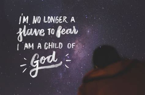 I M No 13 best images about bible verses on always