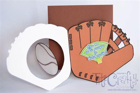 tarjetas de pelota feliz cumplea 241 os beisbolero imagui