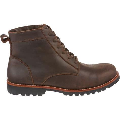 academy sports mens boots magellan outdoors s logan outdoors casual boots academy