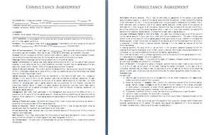 barter agreement template barter agreement template 28 images barter contract