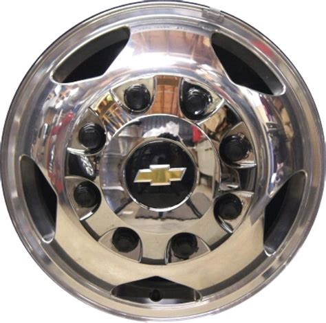 chevrolet chevy silverado 3500 wheels rims wheel rim stock