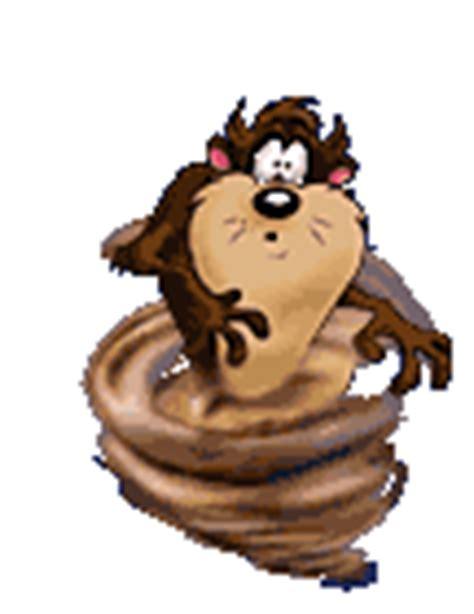 imagenes gif graciosas de cumpleaños dibujos animados de demonio de tasmania gifs de demonio
