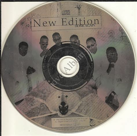 new edition home again 1996 r b groove