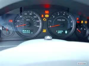 image 2006 jeep grand 4 door laredo 4wd