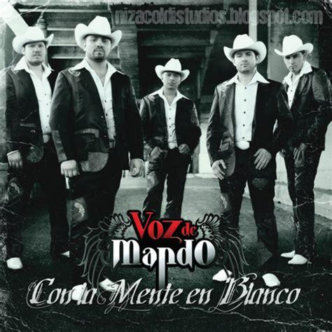 Imagenes De Mente En Blanco Voz De Mando   voz de mando nizacoldistudios