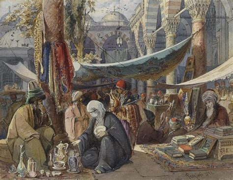 Ottoman Empire Slaves 200 Best Images About Orientalism Painting On