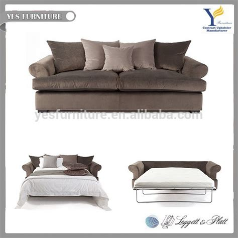 china cheap sofa bed  sale philippines market buy sofa bed  sale philippineschina cheap