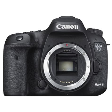 all cameras price in india on 2014 dec 17th canon eos 7d ii price specifications features