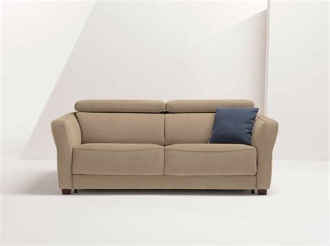 Verona Sofa Bed Verona Grey Sleeper Sofa By Pezzan Sofa Beds