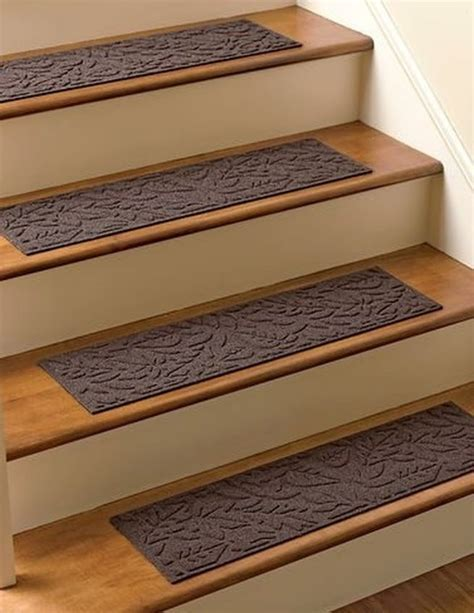 Awesome Mats by Awesome Stair Mats Indoor 2 Indoor Stair Treads