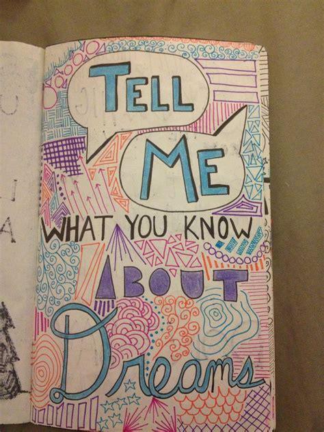doodlebug song lyrics 122 best images about song lyrics on