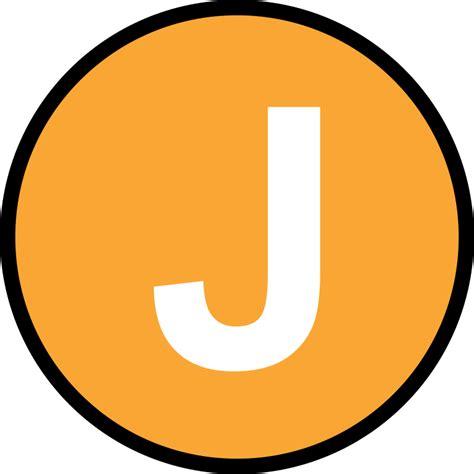 File:J Church logo.svg - Wikipedia J Logo