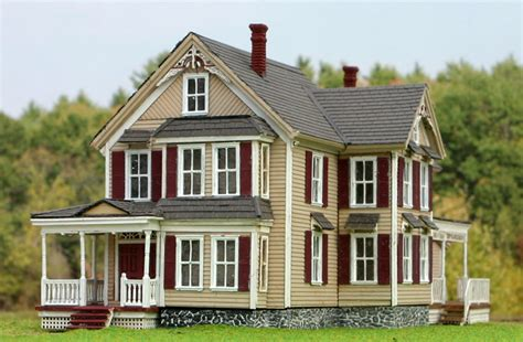 Model House Kits by Federation Style Kit Homes Home Design And Style