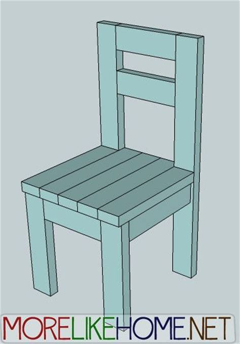 Building A Chair by Home Chairs And Furniture On