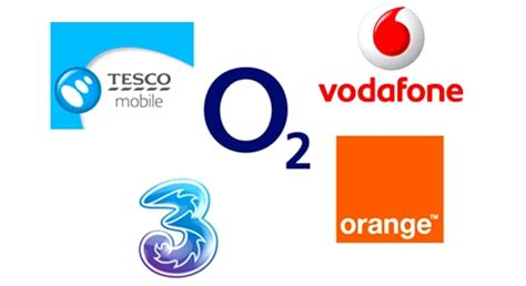 mobile operator opinions on mobile phone operator