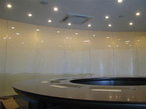 Switch Glass switchable glass melbourne sydney brisbane switch glass