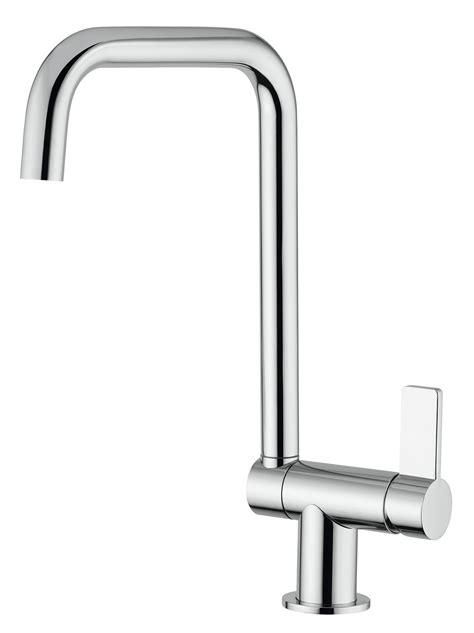 robinet mitigeur evier quelques liens utiles