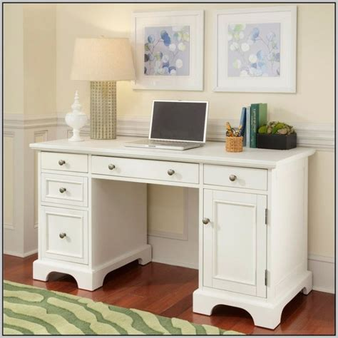 desk with hutch walmart white desk with hutch walmart desk home design ideas