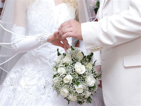 Modification Nom De Famille by Changer De Nom De Famille Co 251 75 Francs Aux Couples