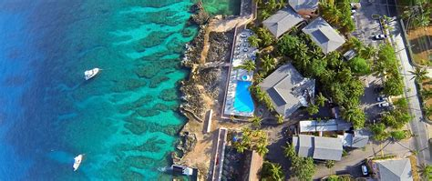 sunset house grand cayman sunset house grand cayman s hotel dive center for divers by divers
