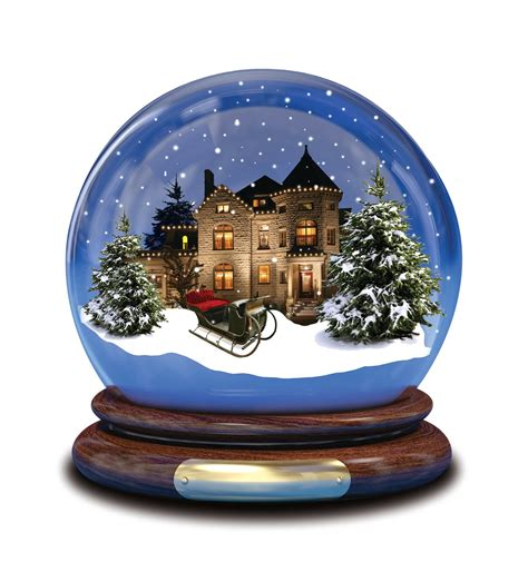 snow miser s snow globe challenge the return of the