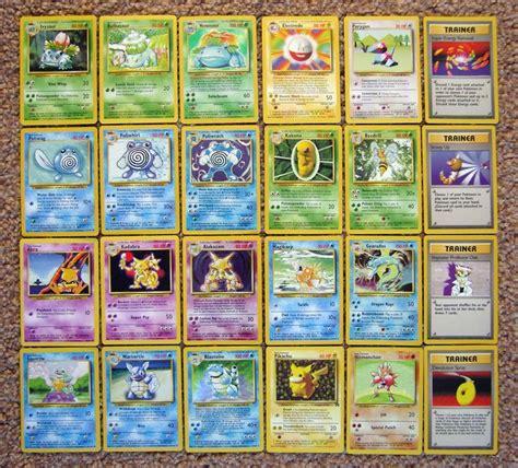 best 25 pokemon cards for sale ideas on pinterest