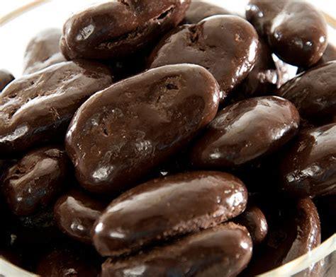 Pecan Shed by Sugar Free Chocolate Pecans Pecan Shed Of Wichita Falls