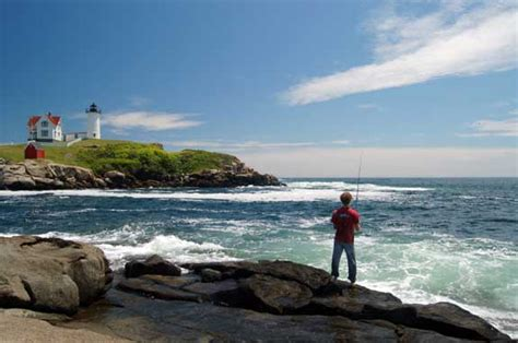 South Berwick Kittery York Me York Maine Vacation Guide Accommodation In Maine