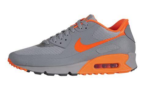 Air Max 90 Sneaker C 13 nike air max 90 hyperfuse premium