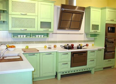 affordable kitchen countertops green countertops inexpensive