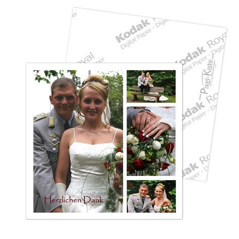 Einladungskarten Verpartnerung by Moderne Danksagungskarten Zur Hochzeit Oder Verpartnerung