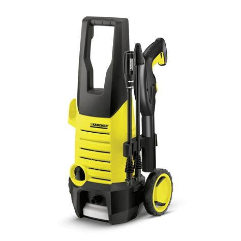 Home Floor Scrubber by Karcher High Pressure Cleaner K 2 360 Direct Cleaning