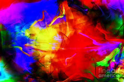 splash of color splash of color photograph by geraldine deboer