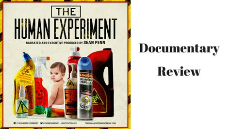 the firm revolution books the human experiment documentary review the awareness