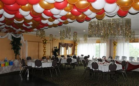 images  party decorations balloon decorations