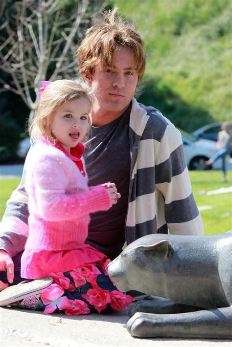 Larry Dannielynn The Photos by 103 Best Larry Birkhead Images On