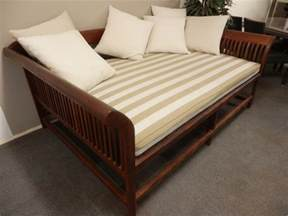 Outdoor Furniture Daybed Australia Australian Garden Furniture Co Daybeds Outdoor Day Beds