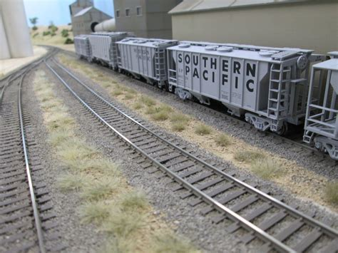 model railroad hobbyist magazine model trains model weekly photo fun july 17th to july 23rd 2015 model