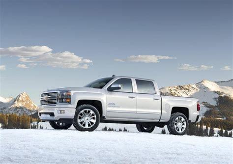 2020 chevy silverado 1500 2500 2020 chevy silverado 1500 and 2500 concept best truck